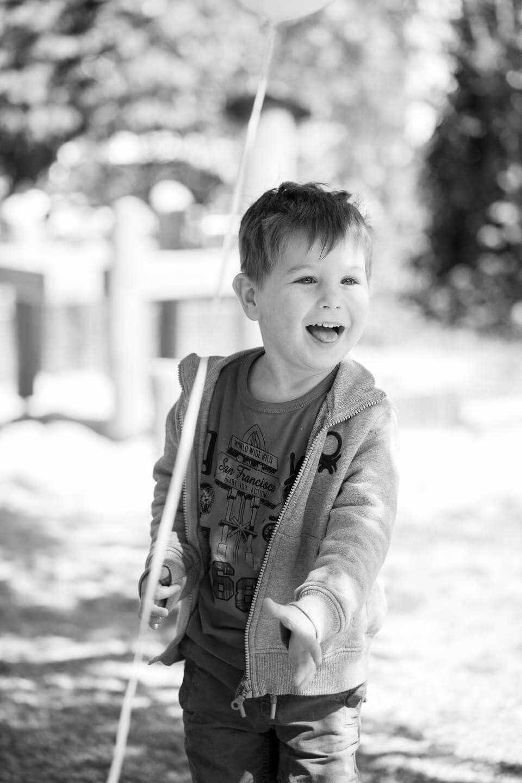 Kindergartenfotografie Karlsruhe Moderne Kitafotografie Kindergartenfotos draussen