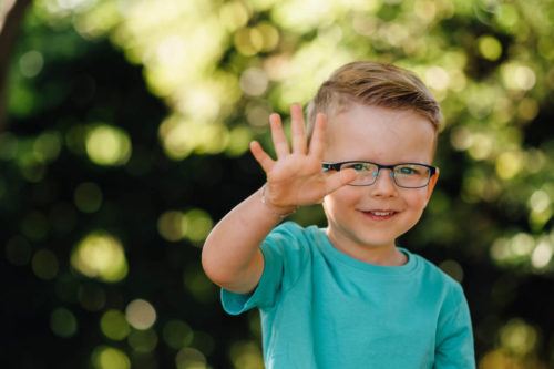 Kindergartenfotografie Sandhausen Authentische Kindergartenfotos Ungestellte Kinderfotografie