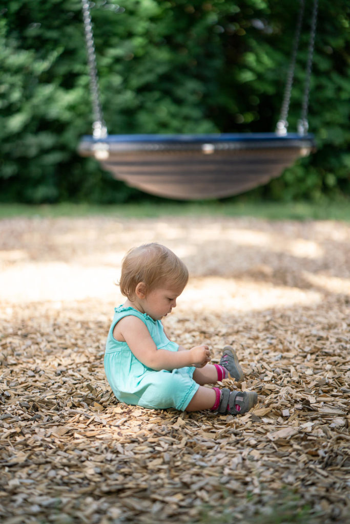 kindergartenfotograf germersheim fotos krippe fotos krippenkinder fotos u3 freies spiel