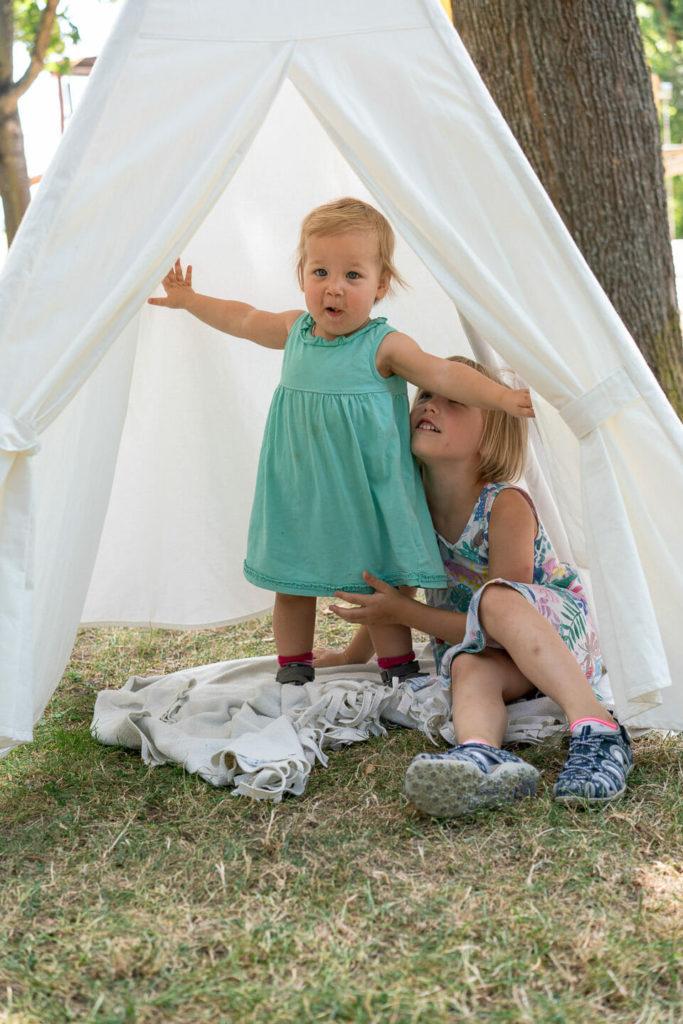 kindergartenfotografie heidelberg fotos geschwisterkinder geschwisterbilder