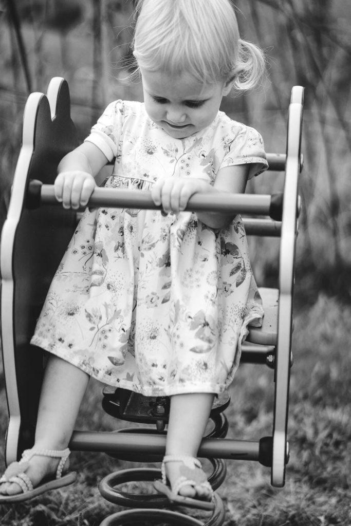 kindergartenfotografie karlsruhe krippenkind portraits kleinkind foto kleinkind freispiel