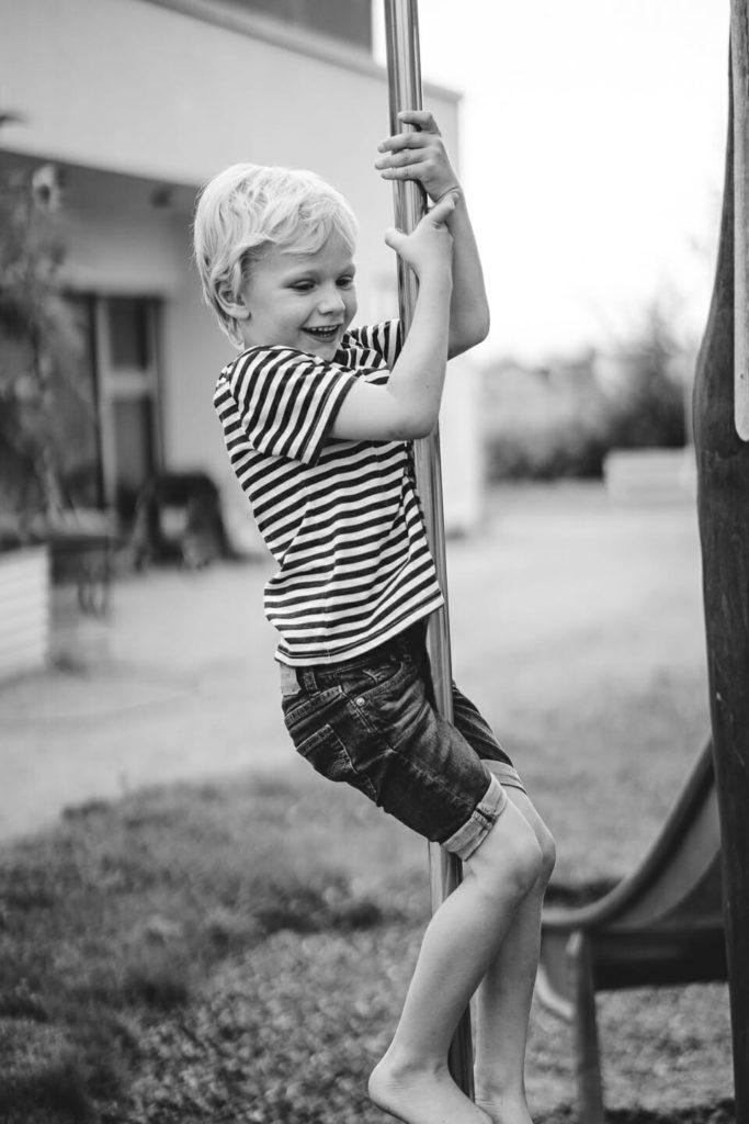 kindergartenfotografie karlsruhe