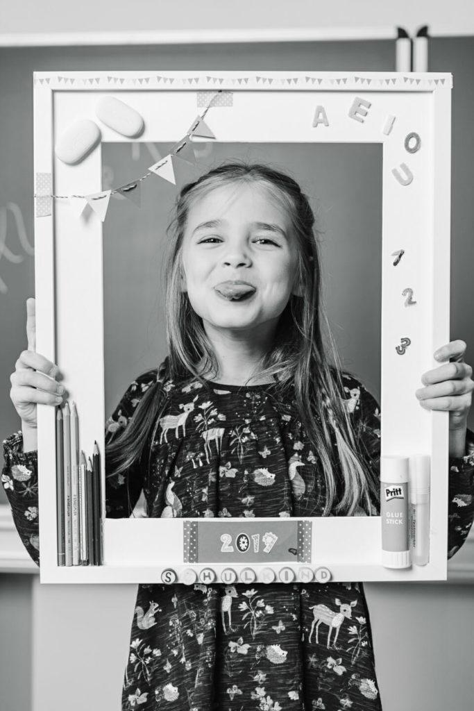 moderner schulfotograf mit onlineshop fotos einschulung erste klasse erstklaessler