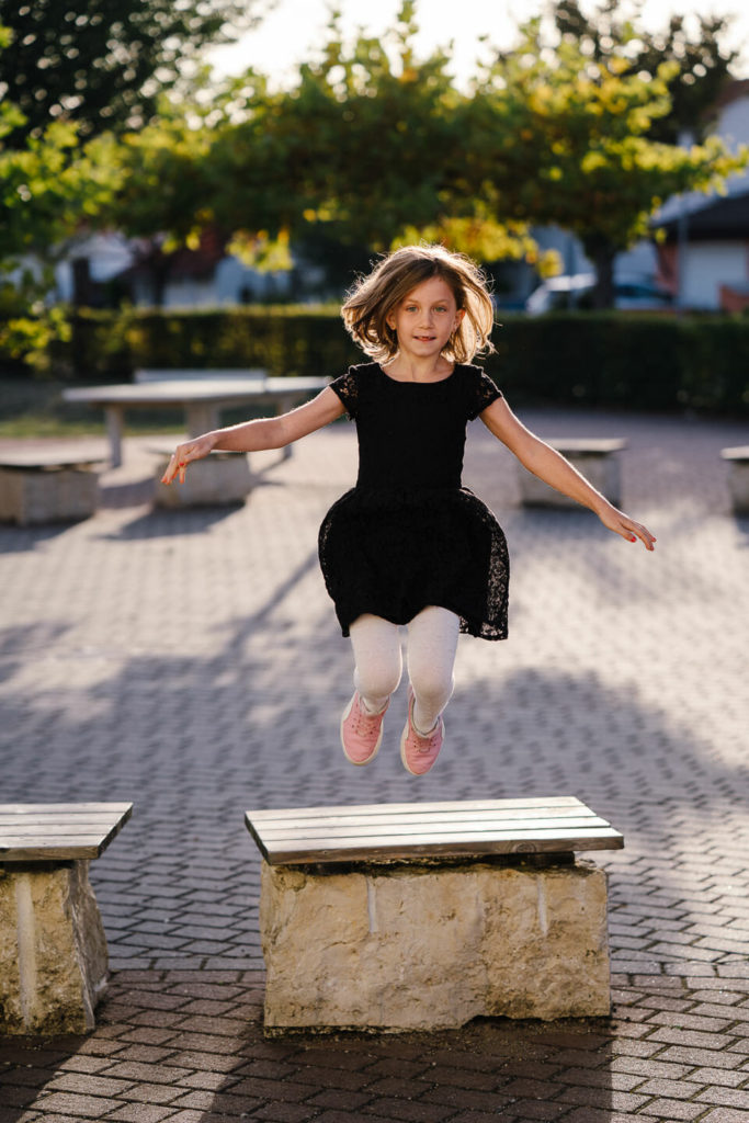 schulfotografie grundschule ludwigshafen moderne kinderportraits