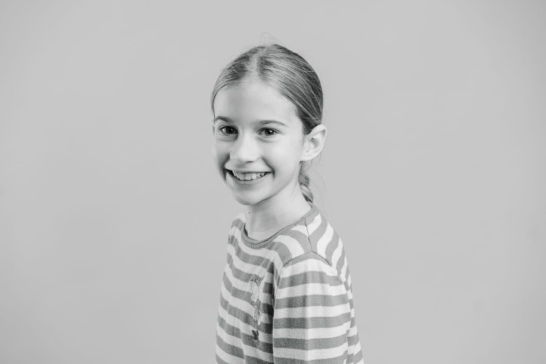 schulfotografie weiterfuehrend schule einzelportraits portraits jugendliche